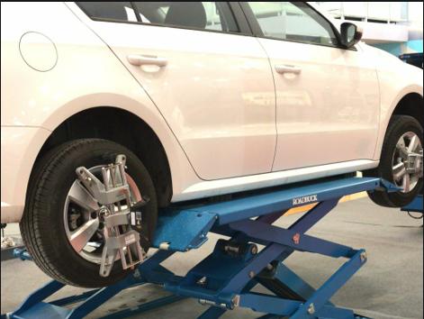 automechanika BEIJING,2018