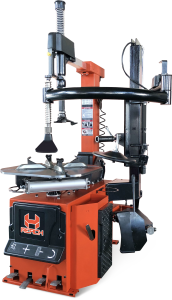 RH-850M Automatic tire changer machine and tyre changing equipment