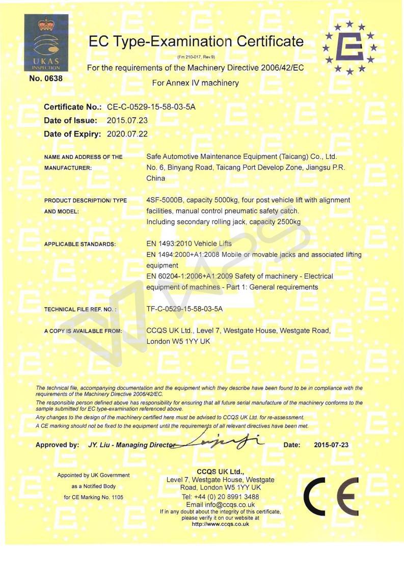 4RH-5000B (CE-C-0529-15-58-03-5A)_01