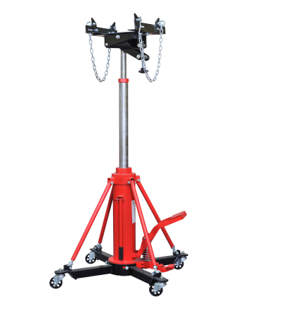 RH-97266 High Quality 1 Ton Portable Car Transmission Jack Featured Image