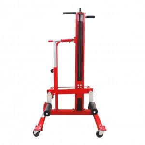 RH-1030 Quick Lift Wheel Lift/Tyre Lifter
