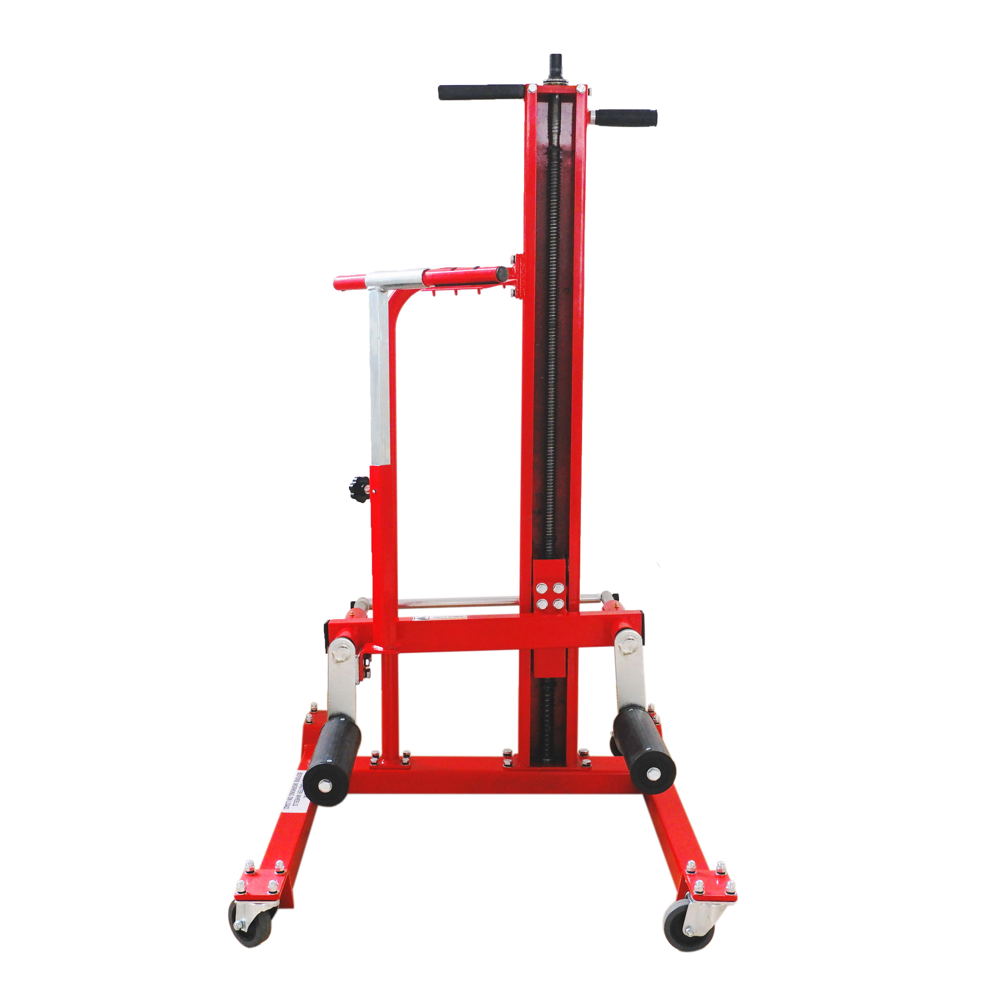 RH-1030 Quick Lift Wheel Lift/Tyre Lifter Featured Image