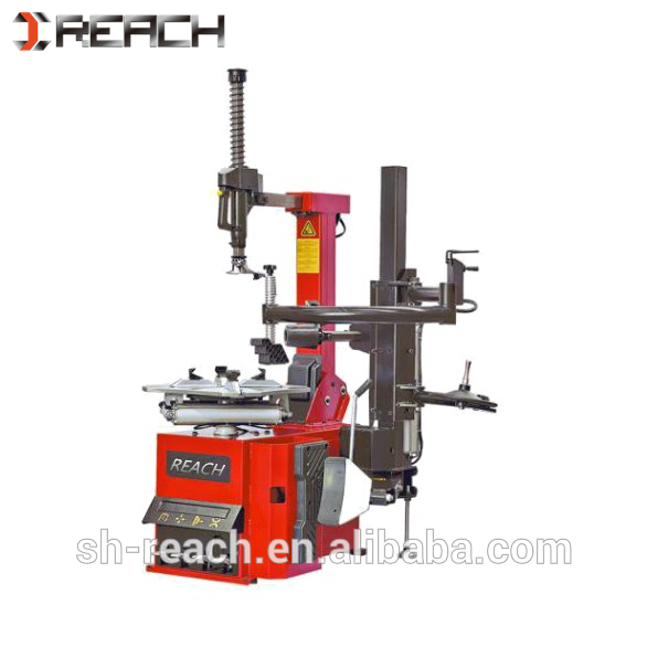 High quality automatic tire machine/tire changer/tire repair machine Featured Image