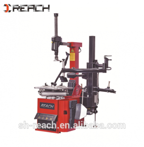 RH-650RA China Semi-Automatic Tire Changer