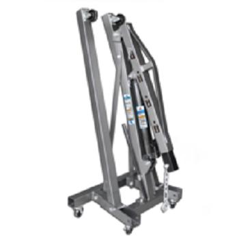 2Ton Hot folding engine crane Featured Image