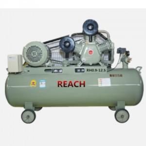 Air compressor RH0.9-12.5