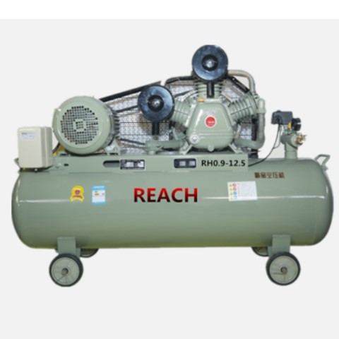 Air compressor RH0.9-12.5 Featured Image