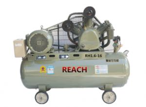 Air Compressor RH1.6-16
