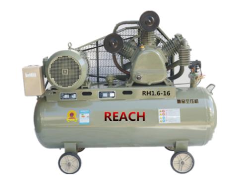 Air Compressor RH1.6-16 Featured Image