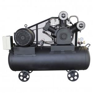 WW-1.2/10 Air Compressor Machine