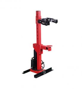RH8053-1 2200 lbs heavy duty hydraulic coil spring compressor