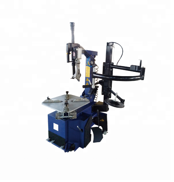 RH-880W tyre changer for car\mobile truck tyre changer\tyre changer machine price Featured Image