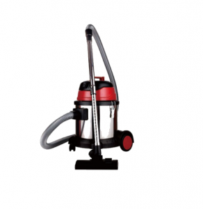 20L Wet dry vacuum cleaner