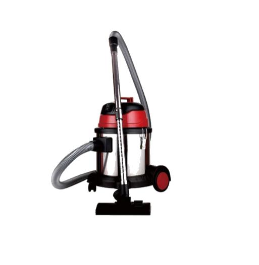 20L Wet dry vacuum cleaner Featured Image