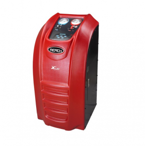 A/C Refrigerant handling system RH-X520