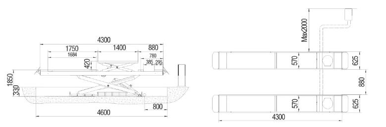RH-H4000-2