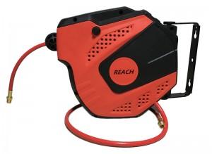 RH03-Q10 Auto-Rewind Hose Reel/Retractable hose reel