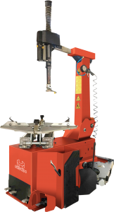 RH-880 Hot sale italy tech tyre repair machine car tire changer