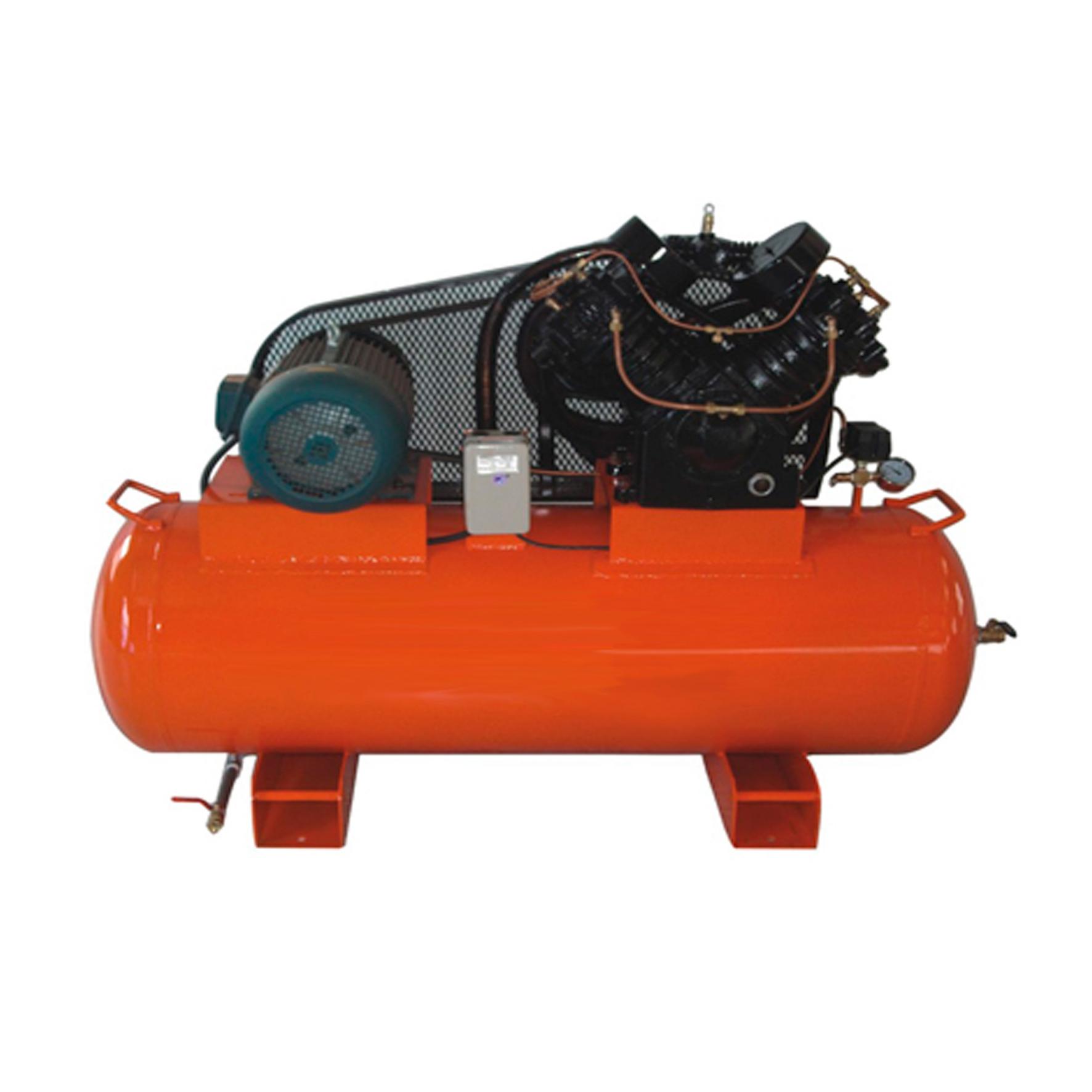 HDH15030 Air Compressor Machine Featured Image