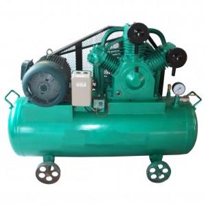 W-1.0/30 Air Compressor Machine