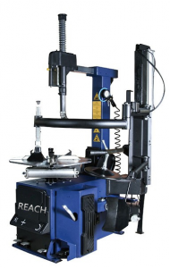 RH-850CM Workshop tire changer and wheel balancer machine price