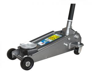 Car lifting tool hydraulic trolley jack 3T hydraulic floor jack