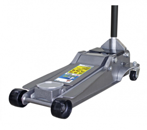Low height hydraulic liting jack /jacks/lifting jacks