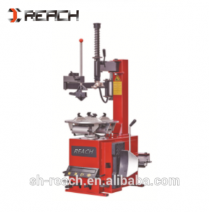 CE Approved High Quality Automatic Tire Changer