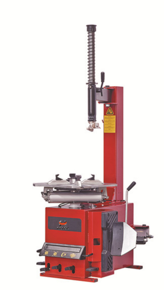 RH-626A Hot sale automatic tyre changer Featured Image