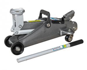 high quality mechanical lifting Jack for sale